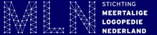 Stichting meertalige logopedie nederland